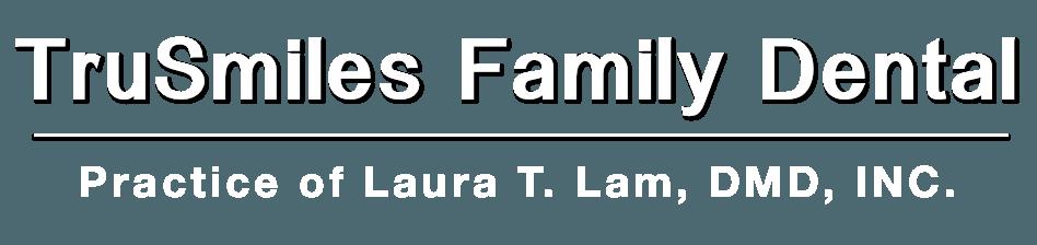 TruSmiles Family Dental